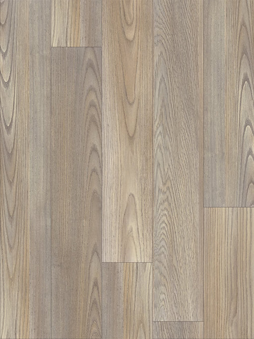 Moduleo Transform Mexican Ash Click - Rickwood Flooring Furniture Blinds