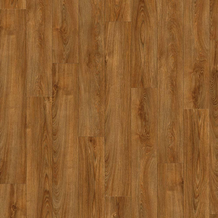 Moduleo Select Midland Oak Glue Down - Rickwood Flooring Furniture Blinds