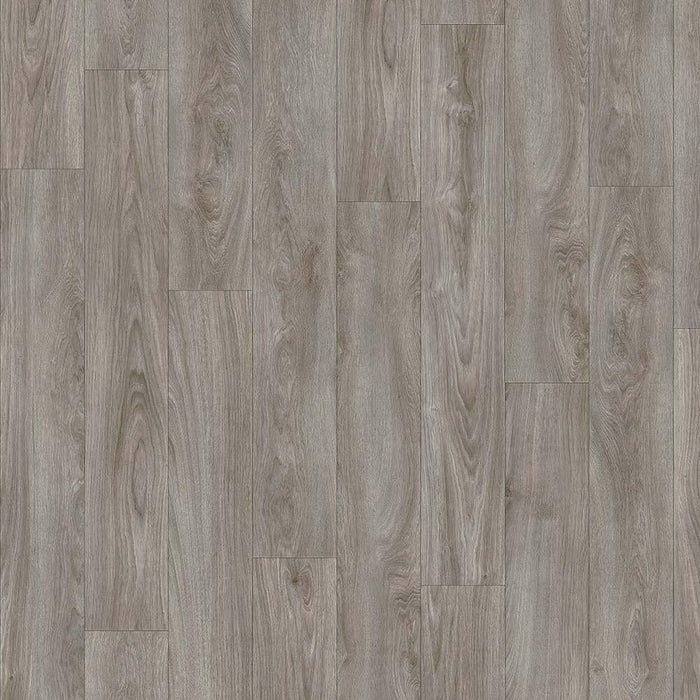 Moduleo Select Midland Oak Click - Rickwood Flooring Furniture Blinds
