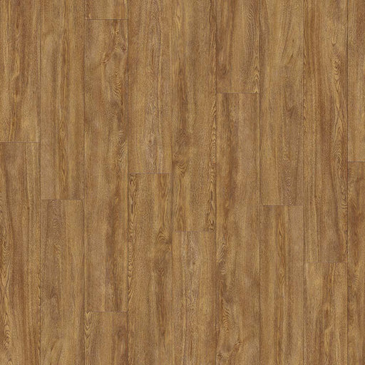 Moduleo Transform Montreal Oak Click - Rickwood Flooring Furniture Blinds