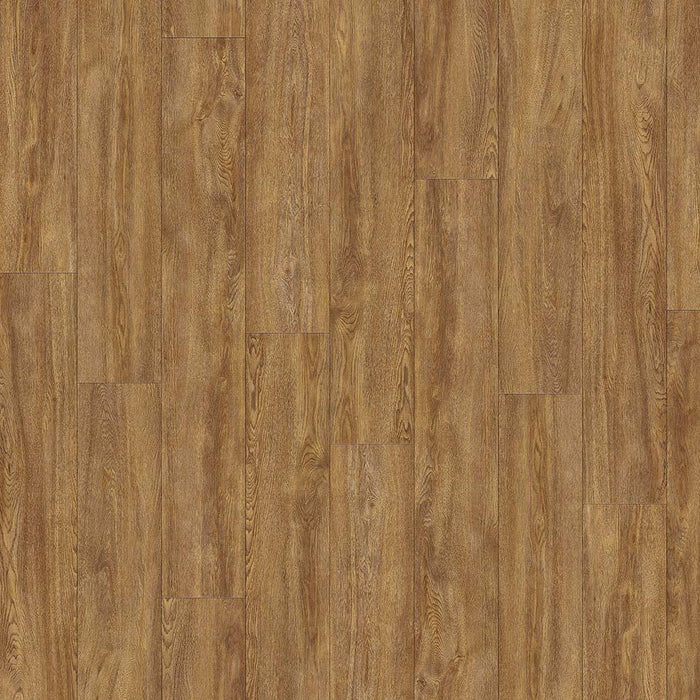 Moduleo Transform Montreal Oak Glue Down - Rickwood Flooring Furniture Blinds