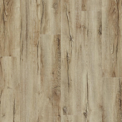 Moduleo Impress Mountain Oak Click - Rickwood Flooring Furniture Blinds