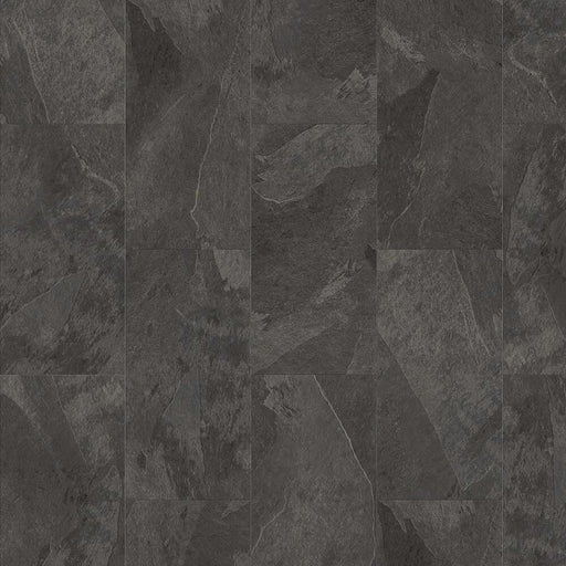 Moduleo Impress Mustang Slate Click - Rickwood Flooring Furniture Blinds