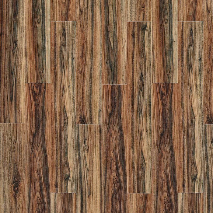 Moduleo Transform Persian Walnut 20444 Click - Rickwood Flooring Furniture Blinds