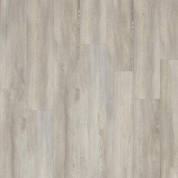 Moduleo Impress Santa Cruz Glue Down - Rickwood Flooring Furniture Blinds