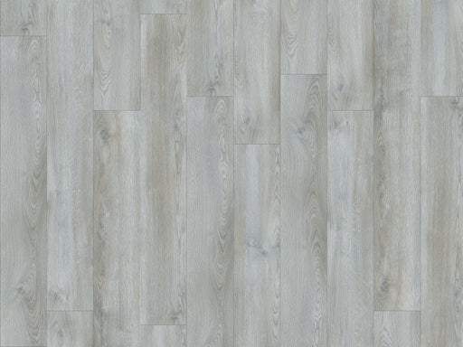 Moduleo Transform Sherman Oak Click - Rickwood Flooring Furniture Blinds