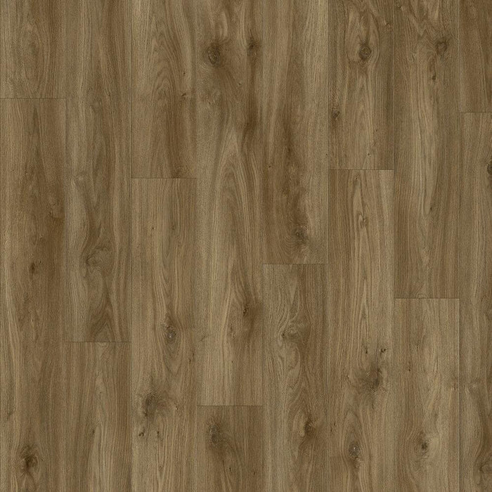 Moduleo Impress Sierra Oak Click - Rickwood Flooring Furniture Blinds