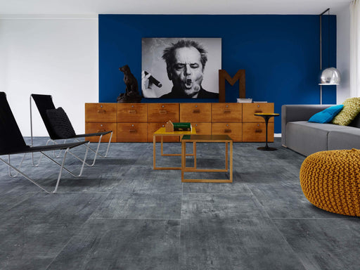 Moduleo Transform Stone Click - Rickwood Flooring Furniture Blinds