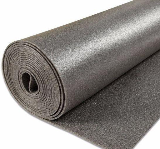 Artificial Grass Shock Pad Underlay (Decking, Concrete etc) - Rickwood Flooring Furniture Blinds