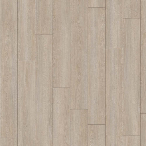 Moduleo Transform Verdon Oak Click - Rickwood Flooring Furniture Blinds