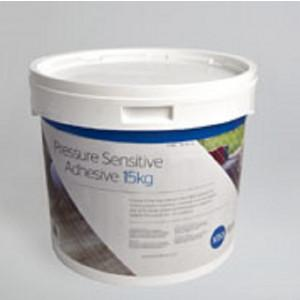 Xtrafloor™ 15kg Pressure Sensitive Adhesive - 45-60 SQM - Rickwood Flooring Furniture Blinds