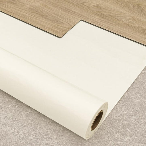 Xtrafloor™ Acoustic Underlay - 15 SQM - Rickwood Flooring Furniture Blinds
