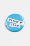 Friggin' Read button