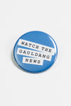 Gauldang News button