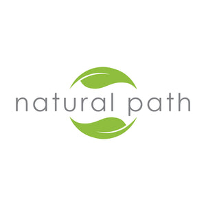 Natural Path Botanicals LLC