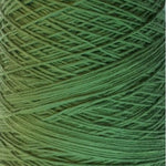 Cotton Nature 3.5 Verde O