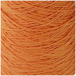 Cotton Nature 3.5 Naranja