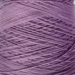 Cotton Nature XL Morado