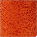 Cotton Nature XL Naranja F