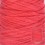 Cono Cotton Nature 3.5 Coral