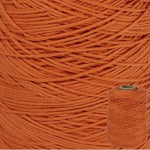 Cono Cotton Nature 3.5 Orange