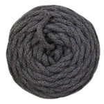 Cotton Air 5MM Gris plomo