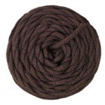 Cotton Air 5MM Marrón choco