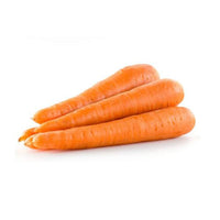 Donkey Carrots (Large)