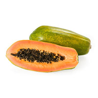 Giant Papaya