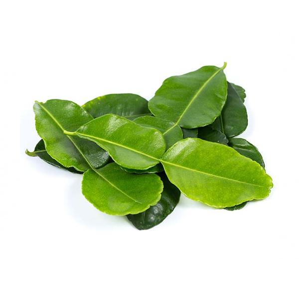Lime Leaves (Frozen)