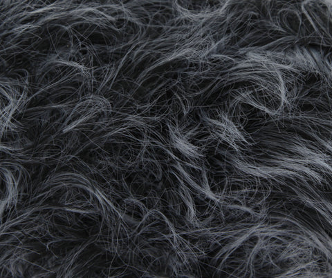 King Cole Luxe Fur 100g