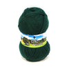 DY Choice DK With Wool 100g
