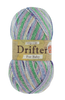 King Cole Drifter DK For Baby 100g