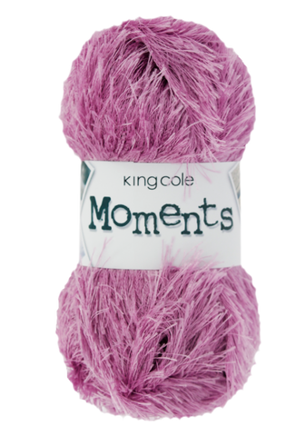 King Cole Moments 50g