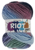 King Cole Riot Chunky 100g