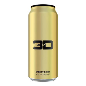 Gold - 12 Pack