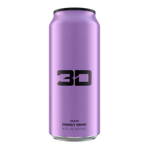 Purple - 12 Pack