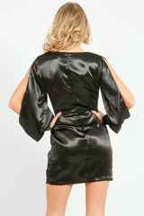 s/968/11462-_Satin_Open_Sleeve_Dress_In_Black-2__57745.jpg