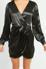 f/917/11462-_Satin_Open_Sleeve_Dress_In_Black-3__11874.jpg