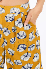 y/255/11632-_Poppy_Print_Wide_Leg_Trouser_In_Mustard-5__03866.jpg