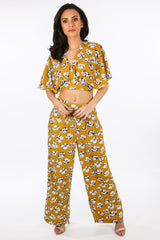 l/621/11632-_Poppy_Print_Wide_Leg_Trouser_In_Mustard-6__48879.jpg