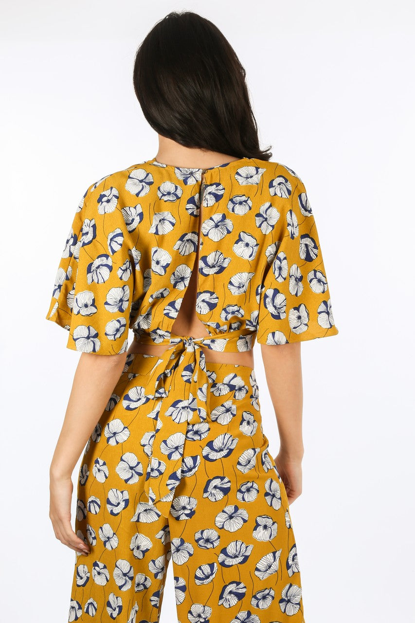 f/594/11633-_Poppy_Print_Floaty_Tie_Back_Crop_Top_In_Mustard-4__75722.jpg
