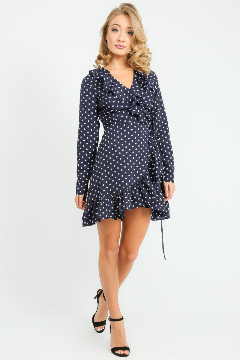 z/226/11719-_Spot_Dress_In_Navy-4__79293.jpg