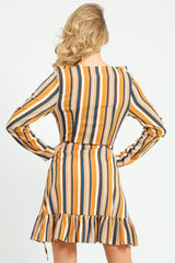 x/425/11719-1_Striped_Dress_In_Mustard-2__67075.jpg