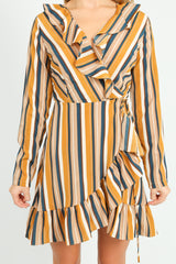 y/555/11719-1_Striped_Dress_In_Mustard-3__33701.jpg