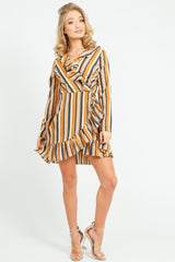 e/369/11719-1_Striped_Dress_In_Mustard-4__57259.jpg