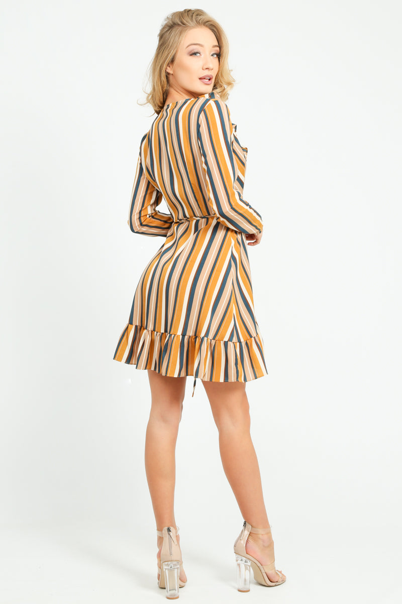 d/665/11719-1_Striped_Dress_In_Mustard-5__49834.jpg