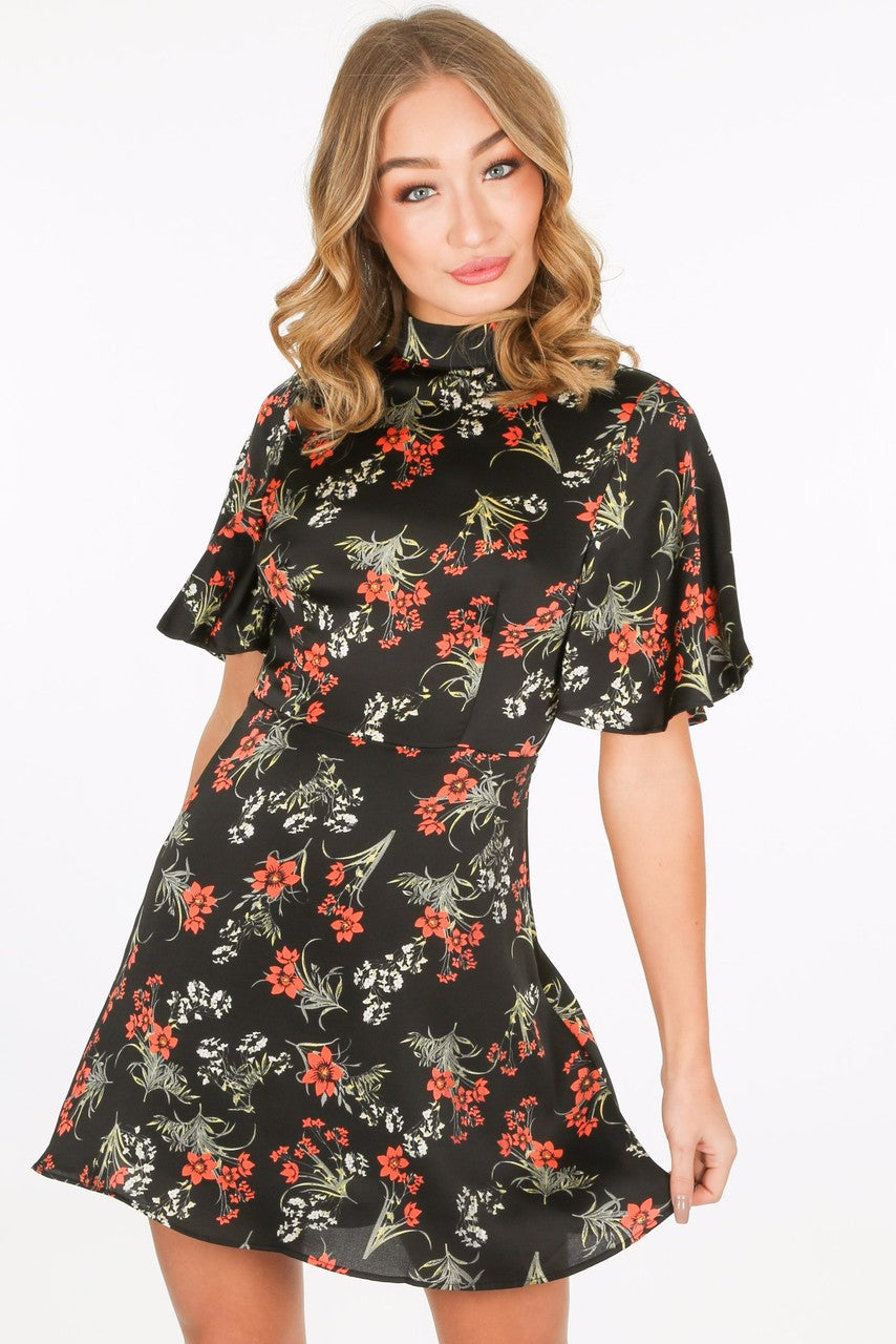 s/574/11722-3_silk_floral_dress_in_black-2__83619.jpg