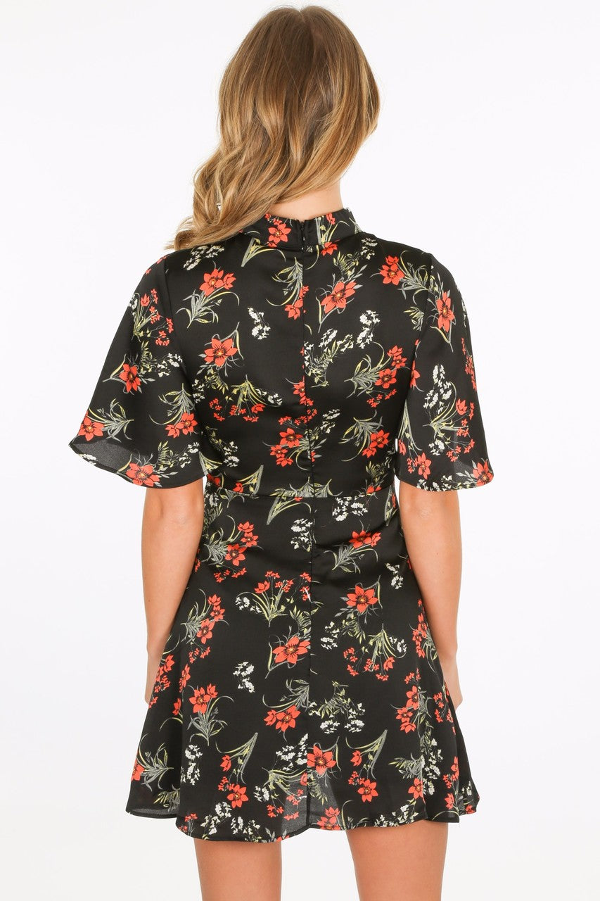 h/758/11722-3_silk_floral_dress_in_black-3__00438.jpg