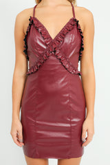 r/354/11730-_PU_Frill_Dress_In_Burgundy-3__58855.jpg